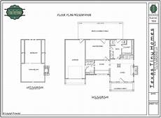tiny texas houses plans plan 783 783b tiny house plan by texas tiny homes