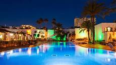 hd parque cristobal tenerife 2019 room prices deals reviews expedia