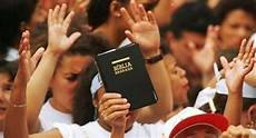libreria evangelica conoce cu 193 ntos libros tiene la biblia cristiana evang 201 lica