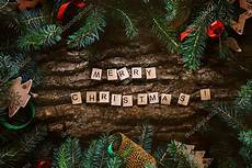 pictures rustic christmas merry christmas rustic 169 mythja 90034320