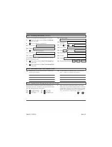 fillable form i 131 application for travel document citizenship and immigration services