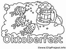 Bilder Zum Ausmalen Oktoberfest Oktoberfest Grafiken Zum Ausmalen
