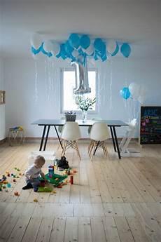 Der Perfekte Erste Geburtstag Geburtstag Junge