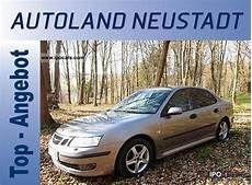 electronic stability control 2005 saab 9 2x electronic toll collection 2005 saab 9 3 1 9 linear sport car photo and specs
