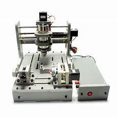 diy mini 4 axis milling machine cnc wood router for wood