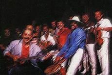 tanz und musik aus lateinamerika die wichtigsten salsa s 228 nger und bands aus lateinamerika