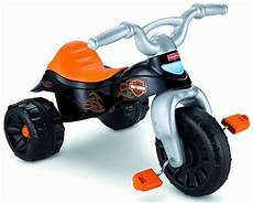 Harley Davidson Toddler