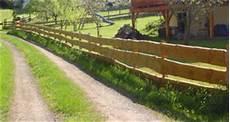 Offizielle Website Vord 228 Cher Carports Holzveranden