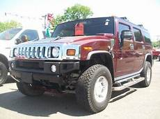 on board diagnostic system 2006 hummer h2 suv windshield wipe control diesel hummer h2 for sale used cars on buysellsearch