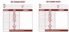 free printable cleaning service invoice templates 10 different formats