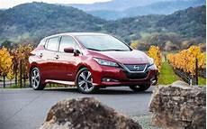 meilleur vehicule electrique meilleure voiture 233 lectrique le guide de l auto