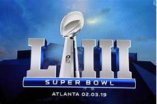 superbowl 2019 date super bowl 2019 best sports bars in new jersey for football