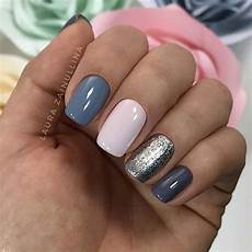 21 elegant nail designs for short nails page 2 of 2