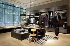 187 marc o polo flagship store munich
