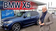 Vogel Autoh 196 User The Is Back Der Neue Bmw X5