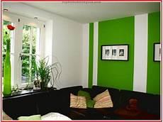 wohnzimmer grün streichen wohnzimmer streichen ideen gr 252 n 3zaobibi