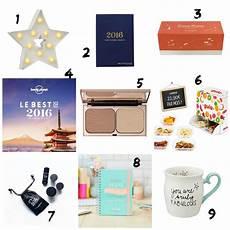Id 233 Es Cadeaux Pour No 235 L 2016 A Frenchie In
