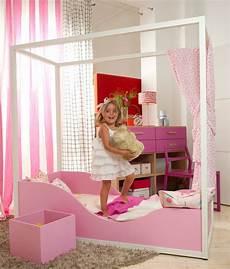 letti a baldacchino per ragazze mammolo cameretta bambine belv 236 torino