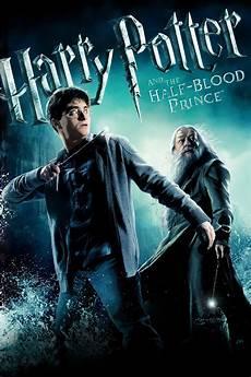 Harry Potter Malvorlagen Sub Indo Harry Potter Bluray Lengkap Subtitle