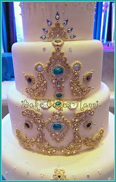 ibake cakes indian wedding cake for all your cake display needs visit supercoolcreations