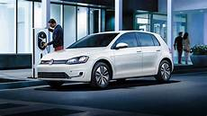 vw e golf leasing volkswagen e golf na operativn 237 leasing autohled cz