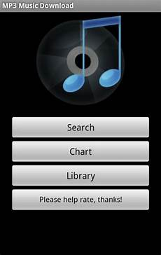 mp3 free mp3 apk per android