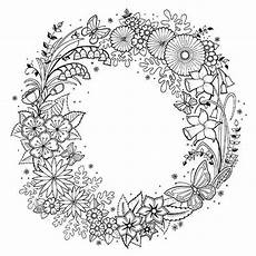 Blumen Malvorlagen Quotes Fall Exclusive 169 Johanna Basford Canon Coloring Pages