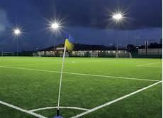 illuminazione impianti sportivi illuminazione led impianti sportivi palestre ci da