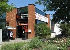 outlet regensburg z21 fashion outlet regensburg factory outlet