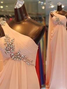 tenue chetre pour mariage robe de soir 233 e pas cher vente en ligne tenue de soir 233 e