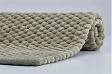 badezimmer teppich aquanova badteppich maks mit bildern badteppich