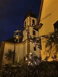Romantik Hotel Zur Krone Bewertungen Fotos