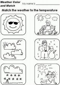 weather activity worksheets for kindergarten 14490 weather vocabulary for learning printable resources actividades lecto
