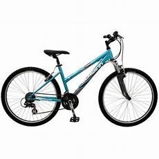 schwinn solution 26 quot womens mountain bike
