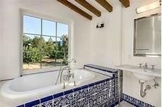 badezimmer fliesen mediterran style