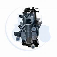 Pompe Injection 3 Cylindres Pour Tracteurs Renault