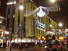merry christmas from london uk of all things photo 32860135 fanpop