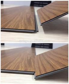 Klick Pvc Boden - vinyl flooring qatar 3 cambridge trading qatar