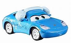 disney cars sally mattel gebraucht kaufen nur 2 st bis