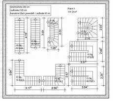 grundriss doppelgarage maße treppenformen und ma 223 e f 252 r grundrisse stairs and