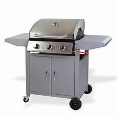 edelstahl grill gas edelstahl gas grill gasgrill bbq barbecue smoker