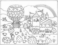 tale colouring pages printable 14945 imaginative tale coloring page