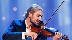david garrett news david garrett concerts biography news