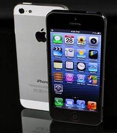 apple iphone 5 16gb price in pakistan pricematch pk