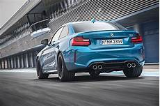 bmw m2 m performance exhaust system production rs up arch manufacturing ltd