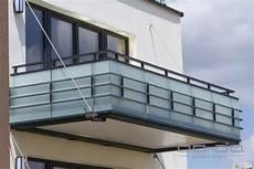 balkon anbauen ohne stützen balkon anbauen kosten balkongestaltung