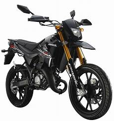 generic 50 cc sm supermoto motorcycle learner lagal