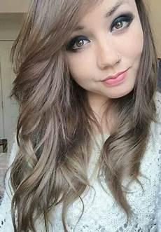 blonde hair color ash light brown over orange best ash brown hair dye light dark and medium beautyclue