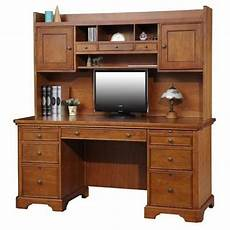 home office furniture cleveland ohio pin on christmas