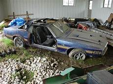 cars in barns gt 500 junkyard cars abandoned cars